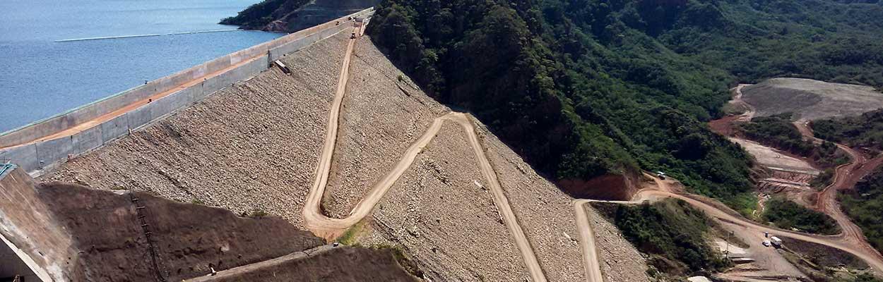 Monitoreo_-geotcnico_estructural_aceleromtrico_HP_Cerro_del_guila
